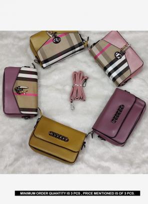 Fancy Wholesale Bag Collection