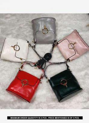 Fantosy Women Sling Bag Collection