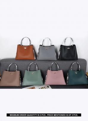 New Designer Women Purses Collection