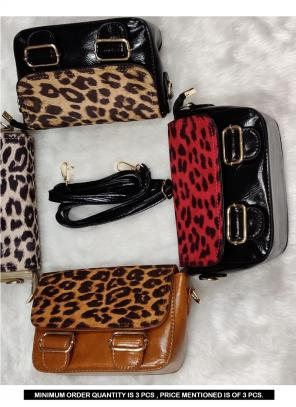 Style New Small Purses Collection