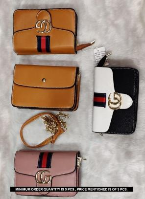 Women Girls Party Sling Bags Collection