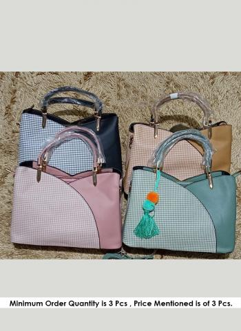 Buy Online Shopping Classic Designer Handbags