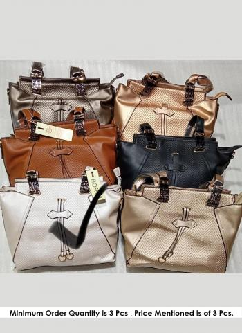 Buy Online Shopping High Quality Shoulder Bags