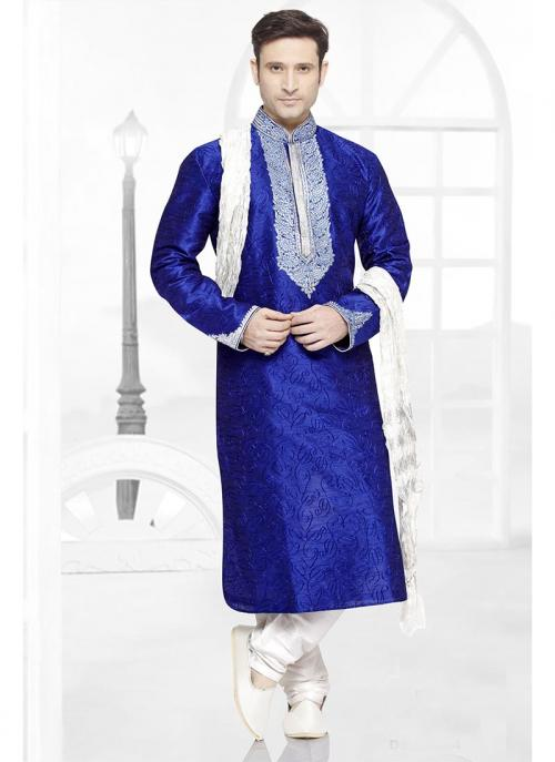 Bulk Kurta Pajamas Collection For Wedding